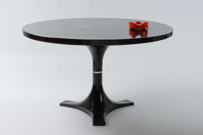 Retrofactory Dining Table Kartell