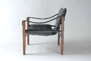 Lounge Chair Burke