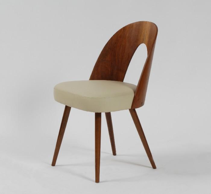 Retrofactory Chair Tatra