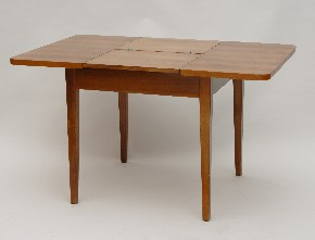 Dining table Tatra