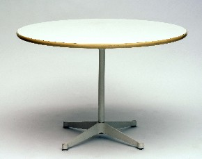 Dining table Eames