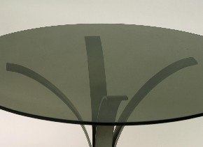 Dining table Tecno