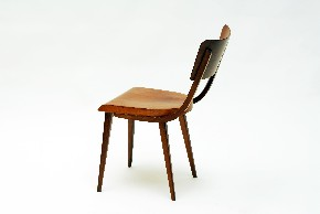 Chair TON V.