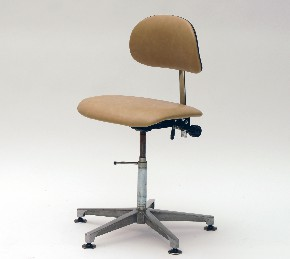 Chair Kinnarps