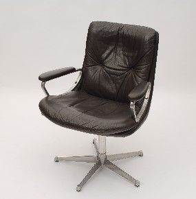 Office chair Ring MöbelFabrikk