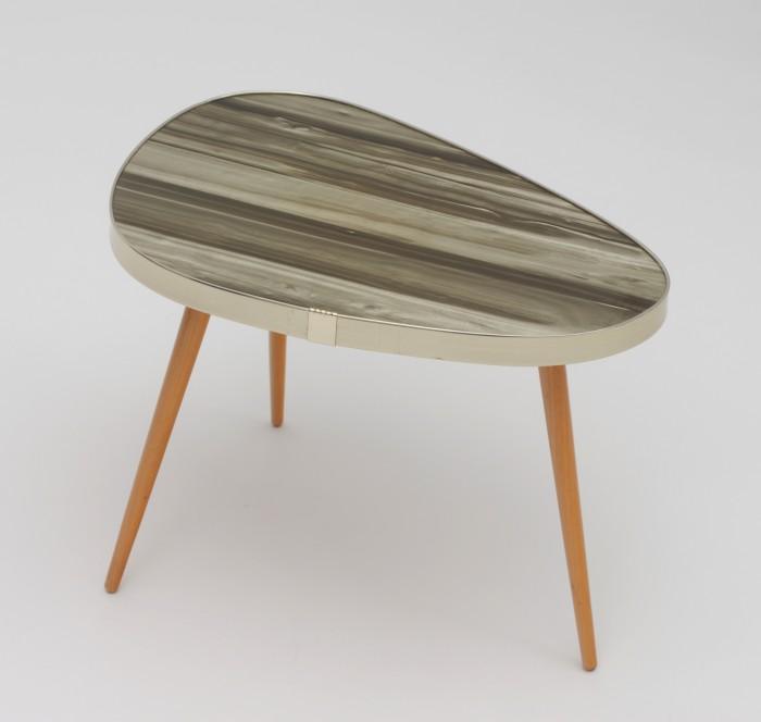Retrofactory Mini Coffee Table Ii