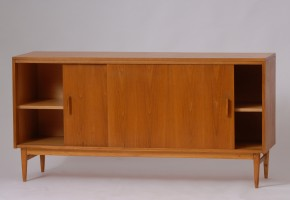 Commode - sideboard