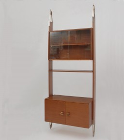 Wall Unit Jitona III.